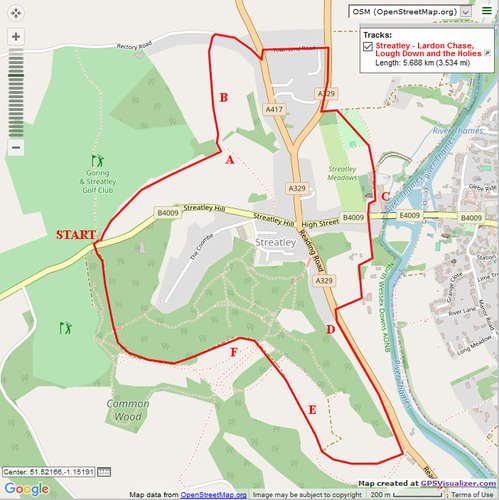 Berks%20Walk%201%20Map